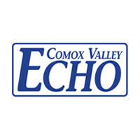 Bouquets April 15, 2016 Comox Valley Echo – Testimonial