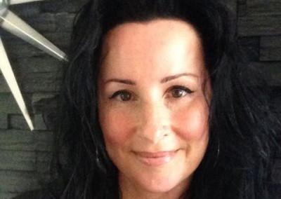 Janine Clark Swanson – Testimonial