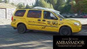 AmbassadorGoogle+cover