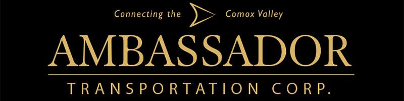 Ambassador Transportation Company